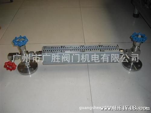 不锈钢 液位计/供应不锈钢玻璃管液位计/不锈钢刻度板式液位计/不锈钢考克液位计
