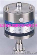 电容薄膜式压力变送器/压力变送器DP-CPCA-120Z