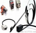 PLC專用磁柵尺廠家批發