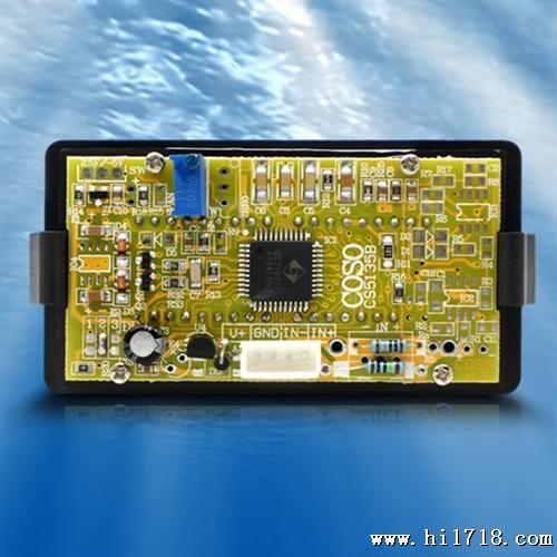 频率表 转速表 线速度 数显 变频器 专用 cs5135/CS5135变频器专用数显频率表转速表 线速度表DC0/DC0...