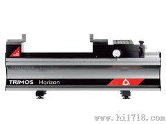 供应:TRIMOS HORIZON 测长机