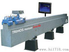 供应:TRIMOS HG 测长机