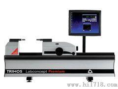 瑞士TRIMOS LPBCP测长机