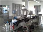 云南水處理耗材流量計壓力表水處理專業儀器儀表昆明桶裝水生產設備