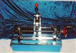 金属拉力试样标距划线机SH-350型(价格/厂家/哪里有货)