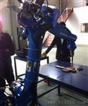 安川YASKAWA焊接机器人价格