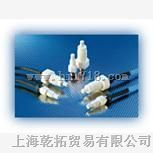 爱福门陶瓷的流量传感器,热卖德国IFM流量传感器