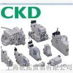进口CKD流量传感器,日本喜开理空气流量传感器
