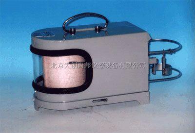 双金属温度计价格,WJ1型双金属温度计厂家直销