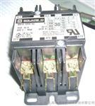 供应8910系列交流接触器,交流接触器专业供应商