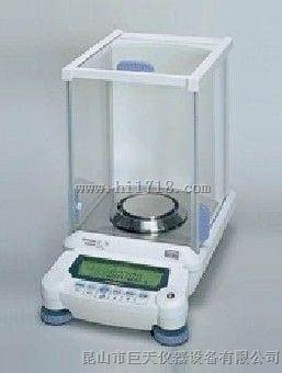 日本岛精220g电子天平,220g精密电子天平销售浙江金华