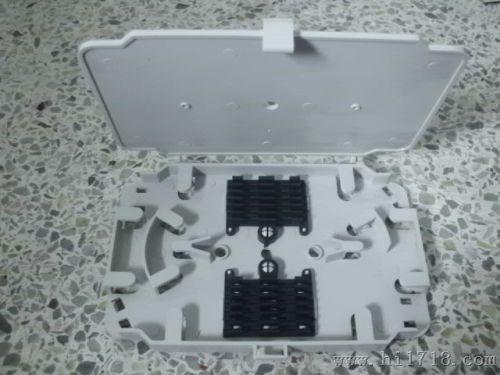 光纤熔纤盘-光纤法兰盘