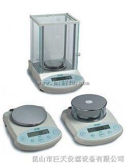丽水西特BL-120F电子天平,110g/0.1mg精密天平价格