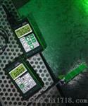 供应超声波测厚仪MMX-6/MMX-6DL