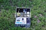 多功能土壤测试仪/多功能土壤分析仪