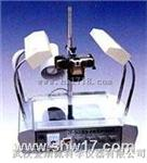 ZF-501紫外透射反射分析儀
