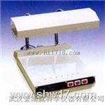 ZF-1三用臺式紫外線分析儀