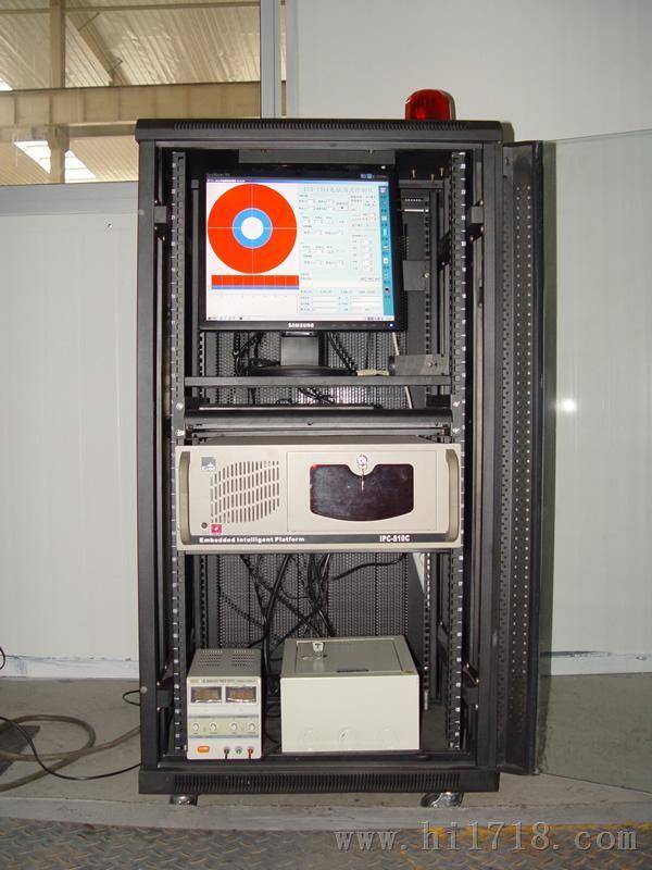河北省限量在线涡流自动探伤设备生产厂家