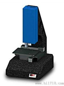 三維輪廓測量儀器