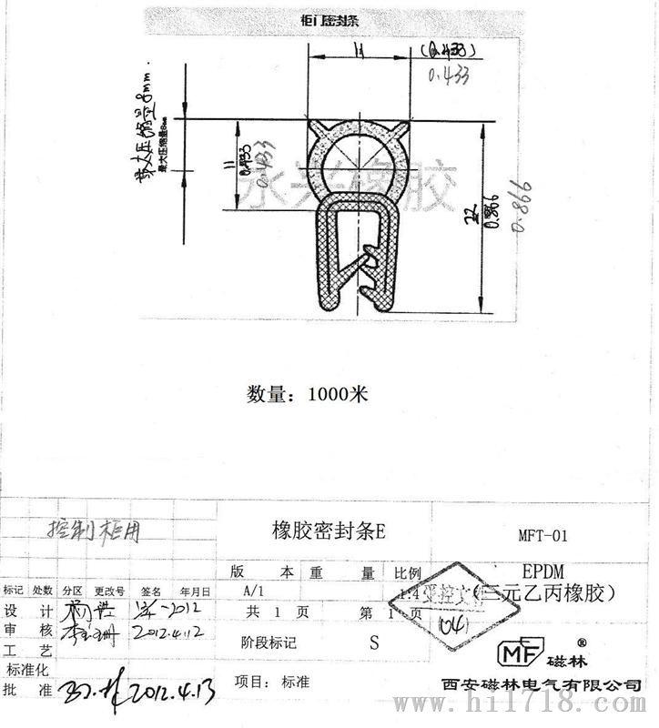 帕萨特b5发动机实验台 产品组成:全新帕萨特b5发动机总成和发动机