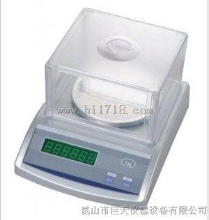 500g/0.01g电子天平