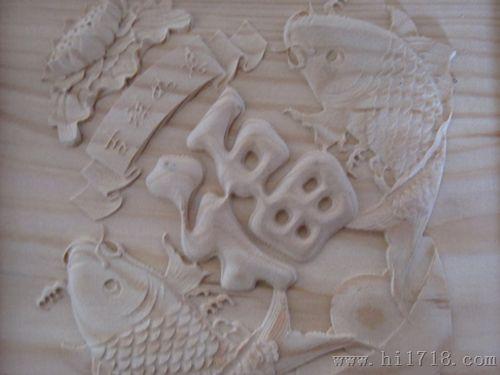 兴庆木材雕刻机,西夏数控木材雕刻机价格
