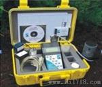 PDV6000plus便携式重金属测定仪