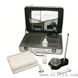 台式痕量金属分析仪