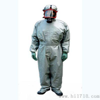 FFY03型连体式防毒衣