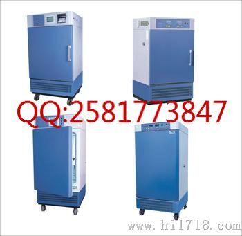 供应医用仪器仪表_医用仪器仪表生产商和制造商