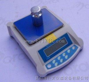 150g/0.005g精密天平(圆盘),150克电子天平批发价格