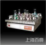 TS-311单层摇瓶机 上海摇瓶机厂家直销