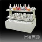 TS-3222双层摇瓶机 上海摇瓶机厂家特供