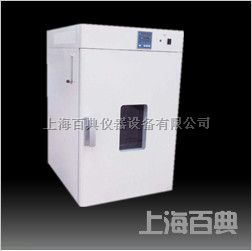 DQG-9240A充氮干燥箱 充氮烘箱