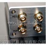 北京森德格S956-4多通道振动噪声分析记录仪