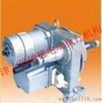 DKJ210/310/410电动执行器