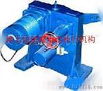 伯纳德厂家直供   DKJ-7100电动执行器