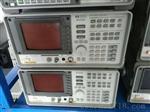 HP8595E 频谱仪 9kHz-6.5GHz HP8595EHP8595E