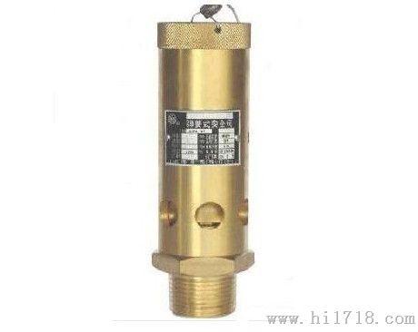 介质为空气的空气压缩机图片