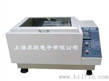 全温空气浴振荡器 上海乔跃电子有限公司 -全温空气浴振荡器