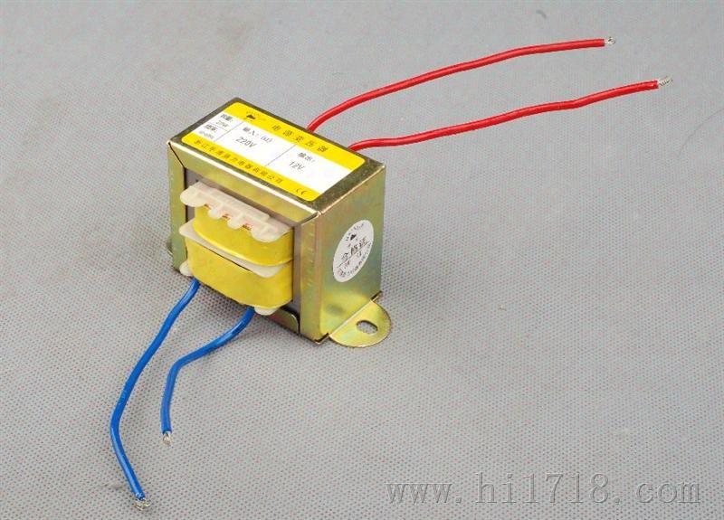 220v电源挅�.��kh�^k9P_> 电源变压器220v/12v > 高清图片