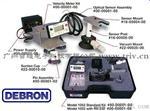 TRIV:美国DEBRON 1052关门速度仪