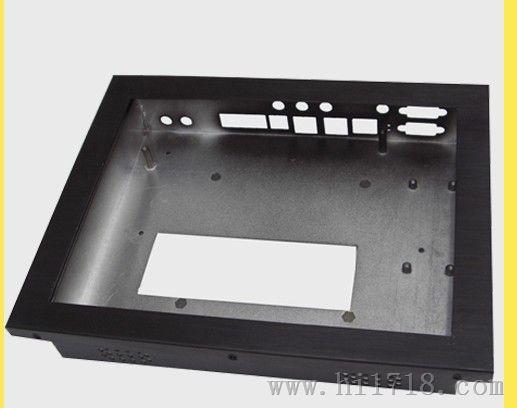 工业平板电脑外壳加工