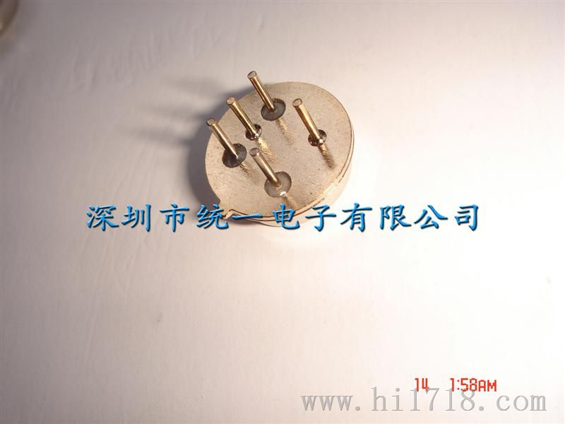 声表面滤波器,to-39r315m声表,谐振器