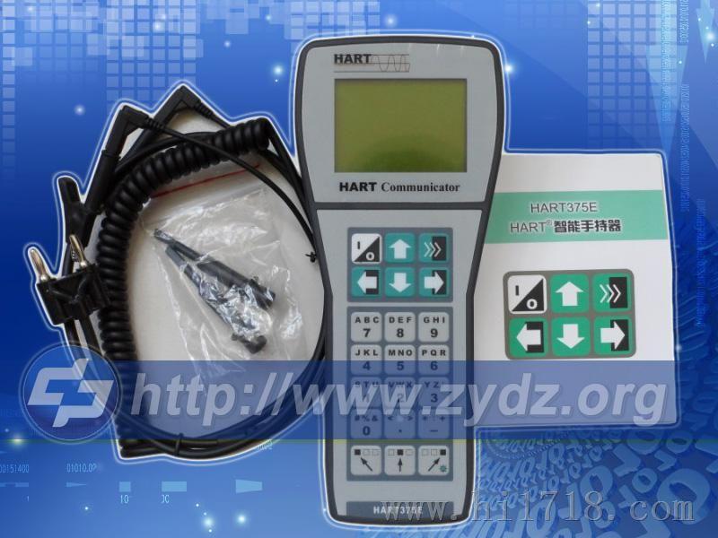 1、外形尺寸   HART375E:228mm100mm60mm(手持部分为70mm 宽36mm 厚)(不包括插头和引出带缆部分)。 2、HART接口部分   a) HART接口符合HCF(HART通信基金会)协议,双向半双工1200bit/s方式工作   b) HART接口可接收的共模电压为28V   c) HART375通讯器漏电电流典型值小于 1.