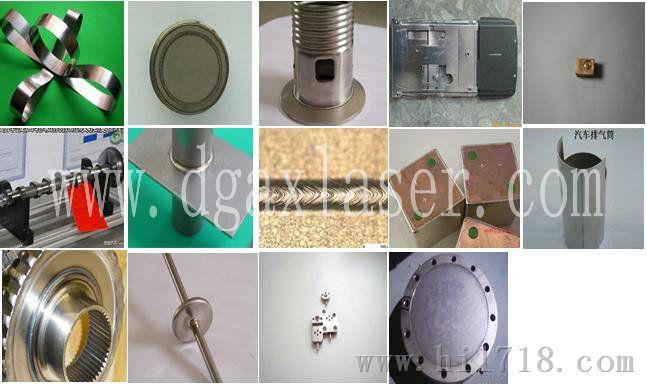 不锈钢 自动化-不锈钢自动化焊接设备/激光焊接无需打磨处理