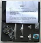数显R规/圆度规/圆弧面测量仪/数显半径测量仪