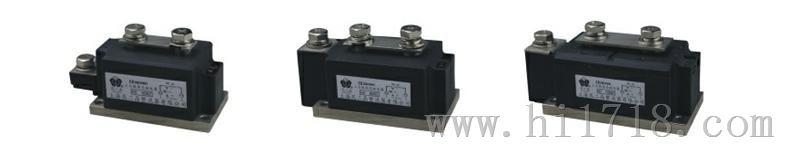 H3 400-1000A單相固態繼電器