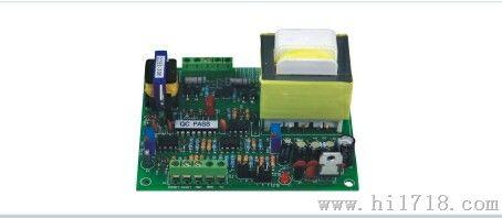 JKH-A1單相移相觸發控制板