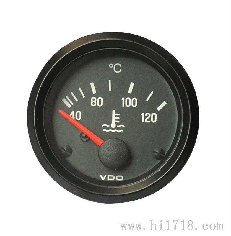 发电机水温表,油压表,电压表现货全套供应